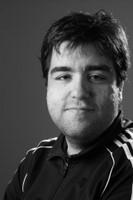professor de fotografia certificado Techimage FELIPE GOMEZ