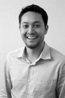 professor de fotografia certificado Techimage LUIZ KAGIYAMA