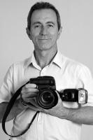 professor de fotografia certificado Techimage ADILSON MORALEZ