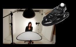 Curso de Fotografia Essencial Profissionalizante
