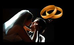 Curso de Fotografia de Casamento e Evento Social Fotojornalístico